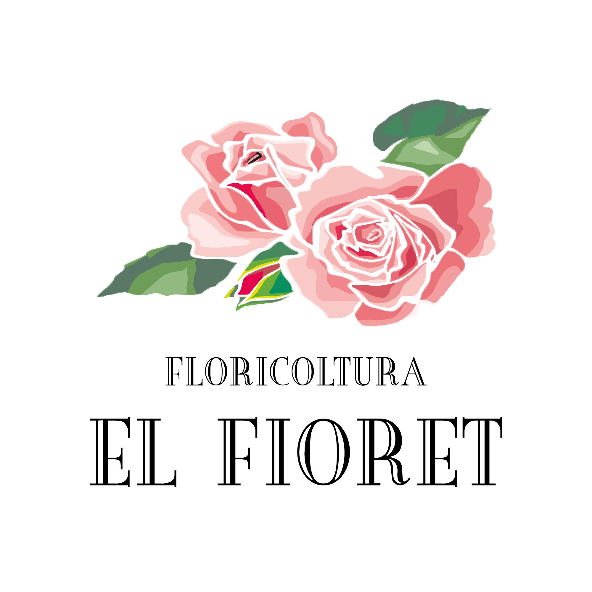 Floricoltura El Fioret